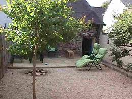 fruit tree small garden landscaping ideas