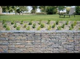Small Picture Image 10 Courtesy Antico Faux Brick Panels Aspen How To Attach