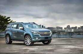 2018 chevrolet blazer k5. wonderful blazer chevrolet blazer wiki for 2018 review release on k5