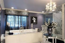 images of decorated bathrooms chandeliers for bathroom decorated master bath chandeliers for bathroom pictures of decorated bathrooms