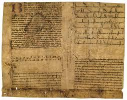 the hague royal library 76 d 45 adver sheet c 1450