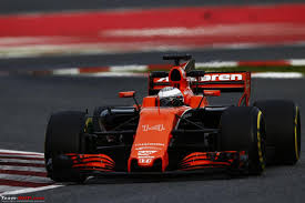 2018 renault f1. exellent 2018 formula 1 mclaren dumps honda gets renault power for 2018mclarenjpg on 2018 renault f1