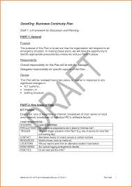 example of a business plan 12 example of a business plan quote templates letter sample 5 cmerge
