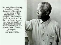 Illuminati Famous Quotes. QuotesGram via Relatably.com