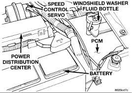 dodge neon wiring diagram image wiring 2000 dodge neon diagram 2000 image about wiring diagram on 2004 dodge neon wiring diagram