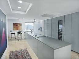Kitchen Cabinets Pittsburgh Pa Luxe Brings Contemporary Design Trends To Downtown Pittsburgh