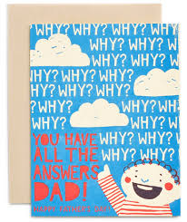 Funny Fathers Day Cards Real Simple