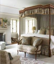 traditional master bedrooms. Grab Traditional Master Bedroom With Canopy Bed Picture Bedrooms