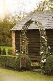 Small Picture 17 Best Ideas About Garden Arbor On Pinterest Arbors Raised