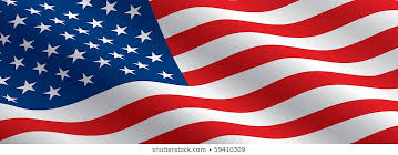 American Efird Color Chart Royalty Free American Flag Clip Art Stock Images Photos