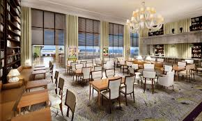 Philippe Starck Hotel Design Best Projects By Philippe Starck