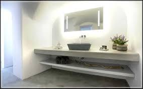 high end modern bathroom vanities s country oak traditional floating bathroom vanity sizes teak top base