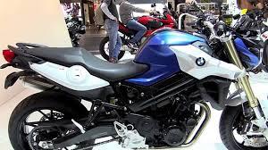 2018 bmw f800r. unique bmw 2018 bmw f800r se special lookaround le moto around the world in bmw f800r