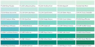 Matisse Colour Chart Millennium Paints Millennium Paint Colors Millennium
