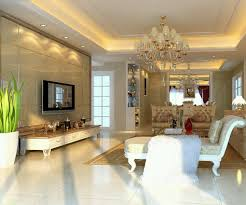 Living Room Luxury Designs Luxury Homes Interior Decoration Living Room Designs Idea Inside