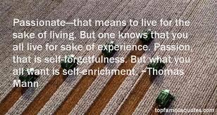 Self Enrichment Quotes: best 4 quotes about Self Enrichment via Relatably.com