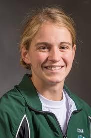 Kristen Johnson - 2014-15 - Women's Track and Field - Illinois Wesleyan  University Athletics
