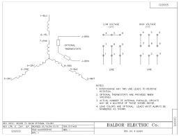 230v single phase wiring diagram 230v single phase plug wiring Baldor 3 Phase Motor Wiring Diagram wiring diagram baldor single phase capacitor alexiustoday 230v single phase wiring diagram baldor wiring diagram single baldor motor wiring diagrams 3 phase