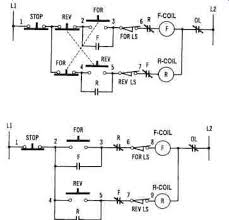 wye delta control wiring diagram wiring diagram and schematic design wye delta motor control schematic diagram auto wiring