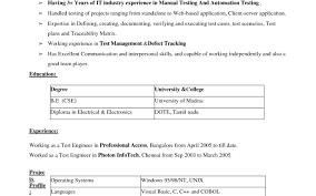 Resume Resume Writing Tools Gratify Executive Resume Writing