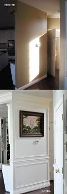 Best 25+ Painting trim tips ideas on Pinterest | How to paint baseboards,  DIY interior house trim and Painting baseboards