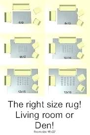 how to choose rug size for living room area rug sizes living room what size fits how to choose rug size