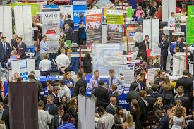 what to do at career fair career fair 2015 recruiters from nearly 300 employers focus on