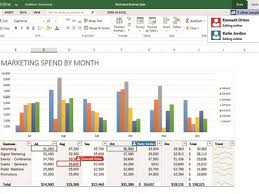 compare two excel sheets for differences 2010 compare two excel spreadsheets for differences laobingkaisuo com