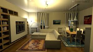 best free home design software s design your home now