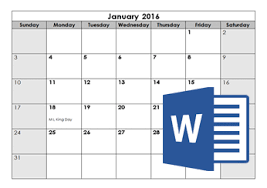 google docs calendar template calendar templates customize download calendar template