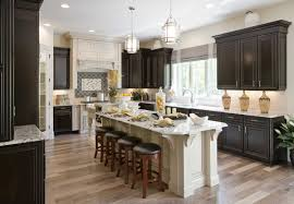 Superb ... Kitchen:Best Title 24 Kitchen Lighting Decoration Idea Luxury Classy  Simple In Title 24 Kitchen ... Photo Gallery