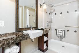 ada compliant bathroom contemporary with beige countertop floor plan layout ada compliant bathroom plans dimensions