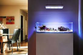 aquarium furniture design. Modern Aquarium Furniture Design