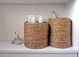 trendy home decor crafts 13 easy home dacor crafts 1