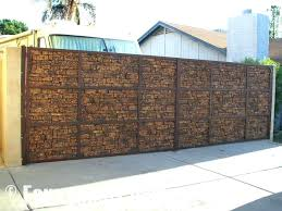 faux stone fence interior faux stone wall interior faux stone wall panels interior faux stone faux