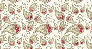 ... Exquisite Texture Design 35 Free Abstract Background Pattern And Texture  Designs ...