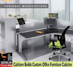 clearance office furniture free. office furniture cubicles for sale by cubiture the leading manufacturer of new used u0026 refurbished clearance free