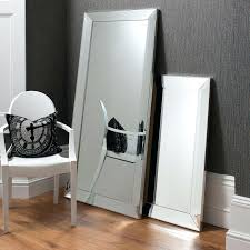 white leaning floor mirror. Modren Mirror Leaning Mirror Cheap Image Of Ideas Floor    On White Leaning Floor Mirror Y