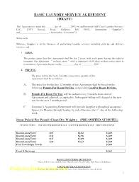 Catering Proposal Template 7 Download In Word Contract For Services ...
