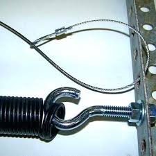 changing garage door spring how to replace garage door springs install garage door spring garage