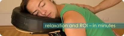chair massage seattle. Photo Of Infinite Massage: On-Site Chair Massage - Seattle, WA, United Seattle