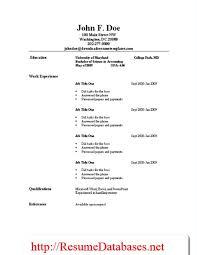 nursing-Free-Resume-Samples-Resumedatabases.net_