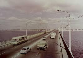 Картинки по запросу центральный мост днепропетровск