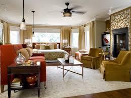 Good Bedroom Color Schemes Pictures Options Ideas HGTV Unique Good Bedroom Ideas
