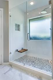 innovative mirabelle bathtub 54 inch tubs reviews edenton soaker tub ferguson