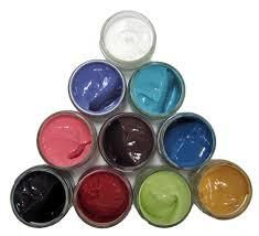 Tarrago Dye Color Chart Tarrago Shoe Cream Shoe Polish 90 Colors To Choose From