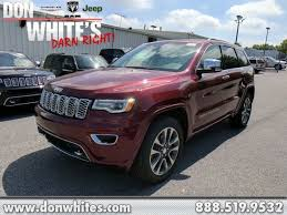 2018 jeep grand cherokee overland. delighful grand 2018 jeep grand cherokee overland cockeysville md  timonium towson  parkville maryland 1c4rjfcg5jc102989 to jeep grand cherokee overland