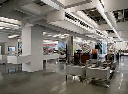 awesome office spaces. cool office space design 10 spaces glassdoor blog awesome r