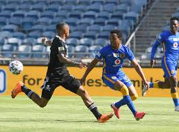 Former kaizer chiefs midfielder junior khanye explained his continued criticism of amakhosi on a viral twitter video uploaded this morning. In Memes Going For The Kill Fans Predict Who Will Win This Weekend S Soweto Derby