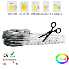 Under Cabinet Led Lighting Dimmable Dimmable Led Under Cabinet Lights Dimmable Led Under Cabinet